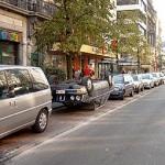 pilis_plaza_vicces_4
