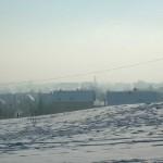 pilisvorosvar-teli-kepek-008