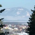 pilisvorosvar-teli-kepek-016
