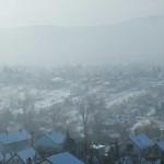 pilisvorosvar-teli-kepek-022