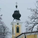 pilisvorosvar-teli-kepek-038