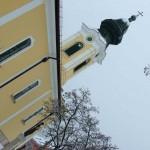 pilisvorosvar-teli-kepek-044