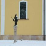 pilisvorosvar-teli-kepek-046
