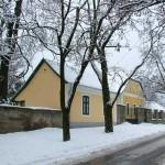 pilisvorosvar-teli-kepek-047