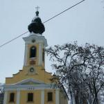 pilisvorosvar-teli-kepek-050