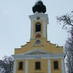 pilisvorosvar-teli-kepek-051