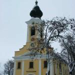 pilisvorosvar-teli-kepek-053