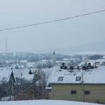 pilisvorosvar-teli-kepek-056