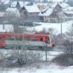 pilisvorosvar-teli-kepek-067