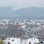 pilisvorosvar-teli-kepek-071