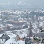 pilisvorosvar-teli-kepek-077