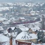 pilisvorosvar-teli-kepek-078