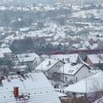 pilisvorosvar-teli-kepek-080