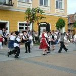 majusfa-allitas-2013-pilisvorosvar-010