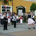 majusfa-allitas-2013-pilisvorosvar-013