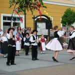 majusfa-allitas-2013-pilisvorosvar-014