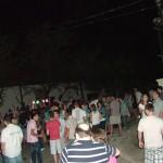 utcabal-2013-pilisvorosvar-004