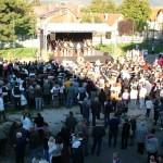 szureti-felvonulas-2012-003