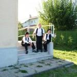 szureti-felvonulas-2012-008