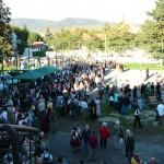 szureti-felvonulas-2012-010