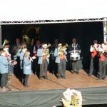 szureti-felvonulas-2012-012