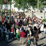 szureti-felvonulas-2012-015