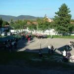 szureti-felvonulas-2012-016