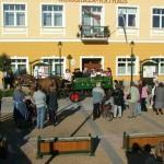 szureti-felvonulas-2012-018