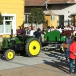 szureti-felvonulas-2012-019