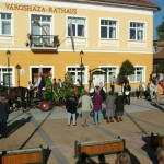 szureti-felvonulas-2012-020