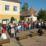 szureti-felvonulas-2012-022