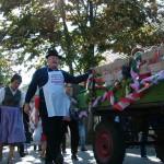 szureti-felvonulas-2012-023