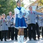 szureti-felvonulas-2012-029
