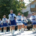 szureti-felvonulas-2012-030