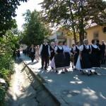 szureti-felvonulas-2012-032
