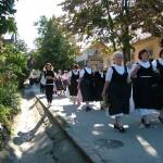 szureti-felvonulas-2012-033