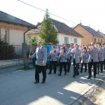 szureti-felvonulas-2012-037