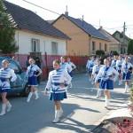 szureti-felvonulas-2012-038