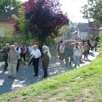 szureti-felvonulas-2012-044