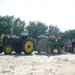 szureti-felvonulas-2012-045