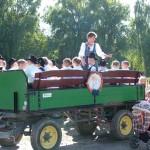 szureti-felvonulas-2012-051