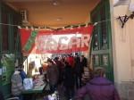 vorosvar-adventi-vasar-2013-002