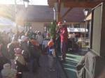 vorosvar-adventi-vasar-2013-004