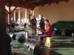 vorosvar-adventi-vasar-2013-005