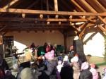 vorosvar-adventi-vasar-2013-006